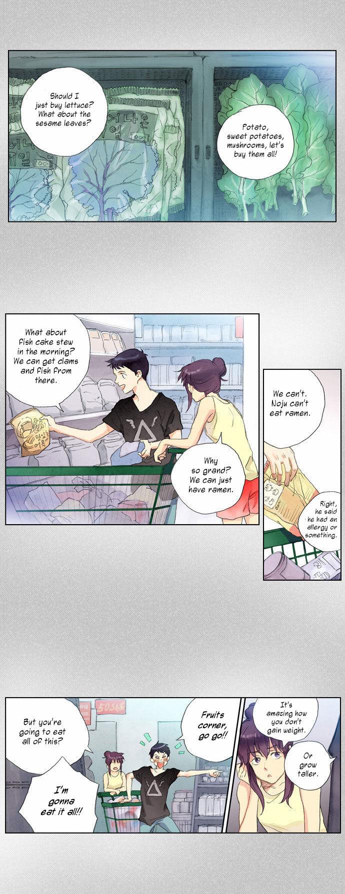 Neowa Neo Sai 3 Page 1