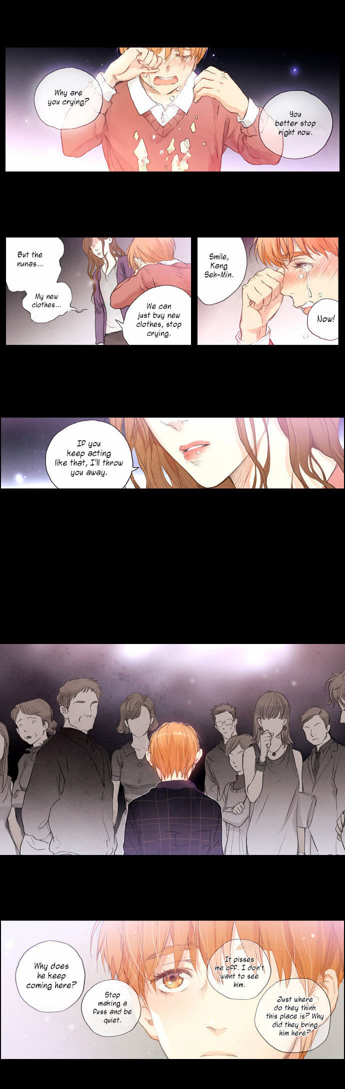 Neowa Neo Sai 4 Page 1