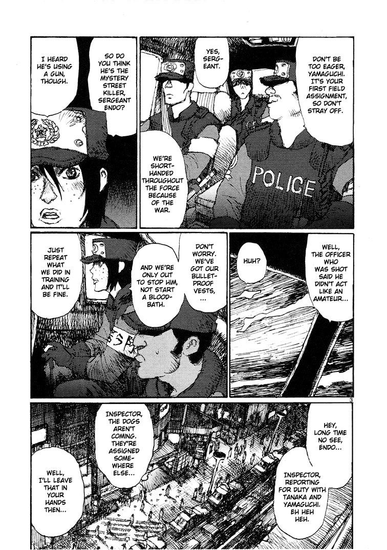 Freesia 58 Page 3