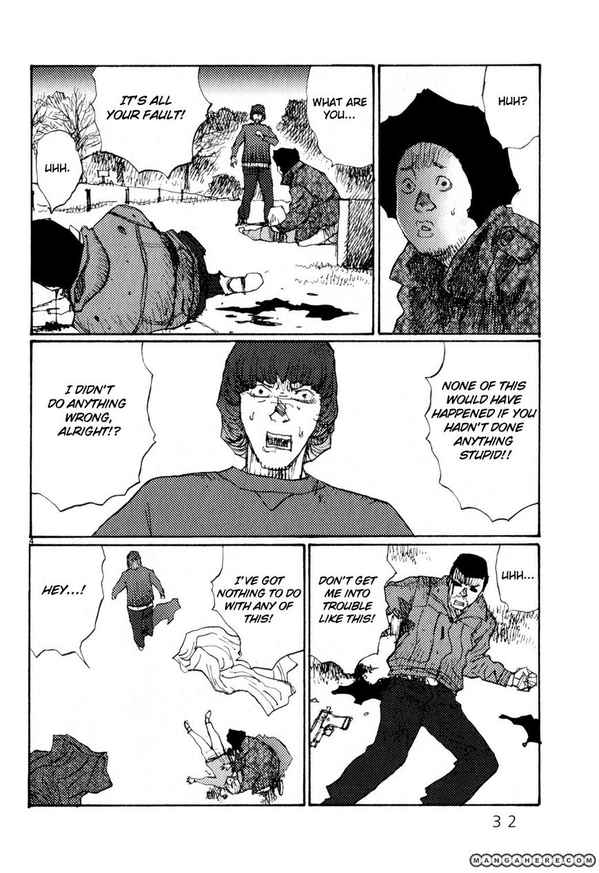 Freesia 68 Page 4