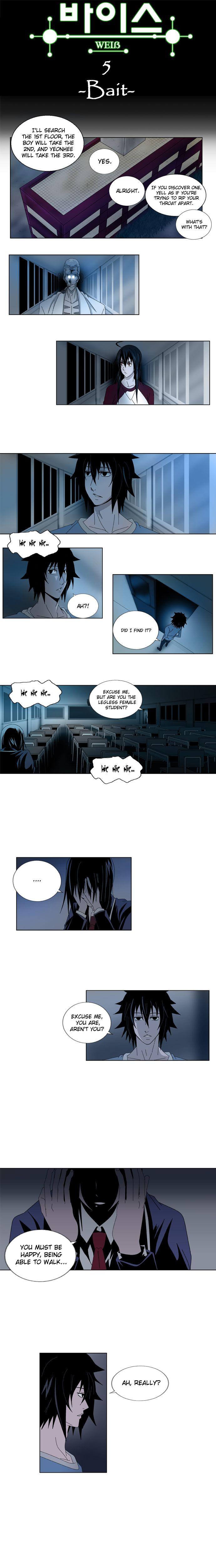 Weiß 5 Page 2