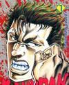Bakudan (MIYASHITA Akira)