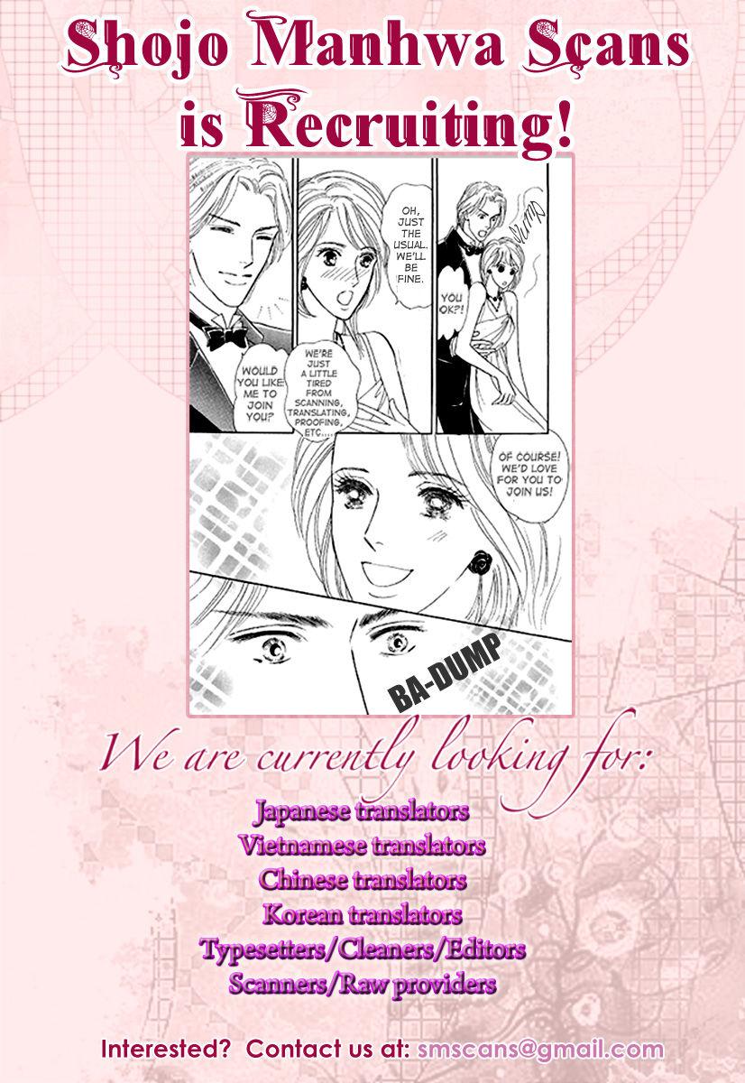 Shoushin no Monako 4 Page 2