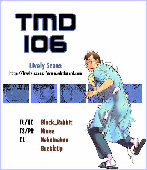 Team Medical Dragon 106 Page 1