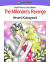 The Millionaire's Revenge