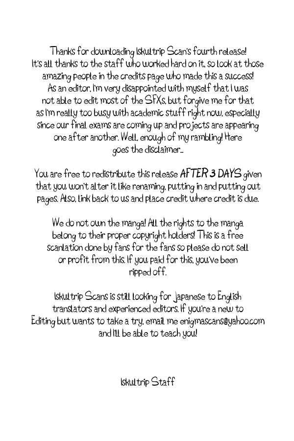 Katana 1 Page 2