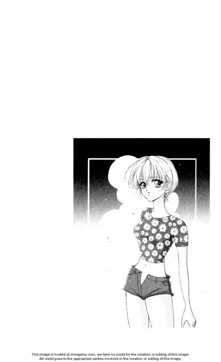 Hana ni Nare 30 Page 2