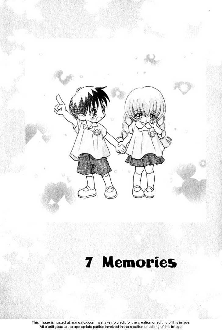 Shoujo Shounen 7 Page 2