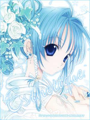 M to N no Shouzou 8 Page 1