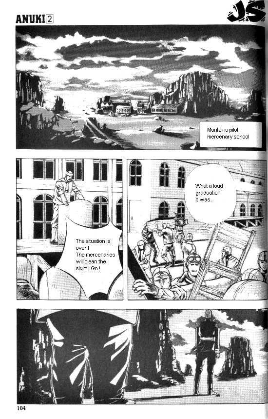 Anuki 2 Page 2