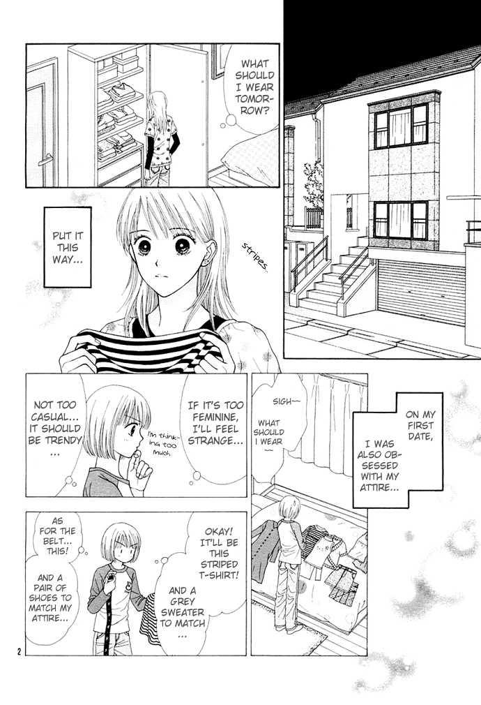Cherish 2 Page 2
