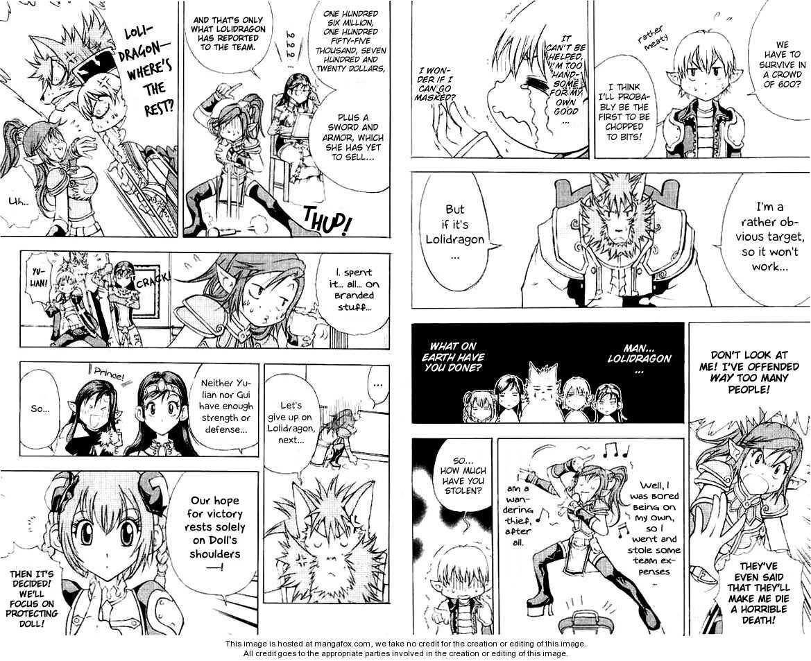 1/2 Prince 15 Page 3