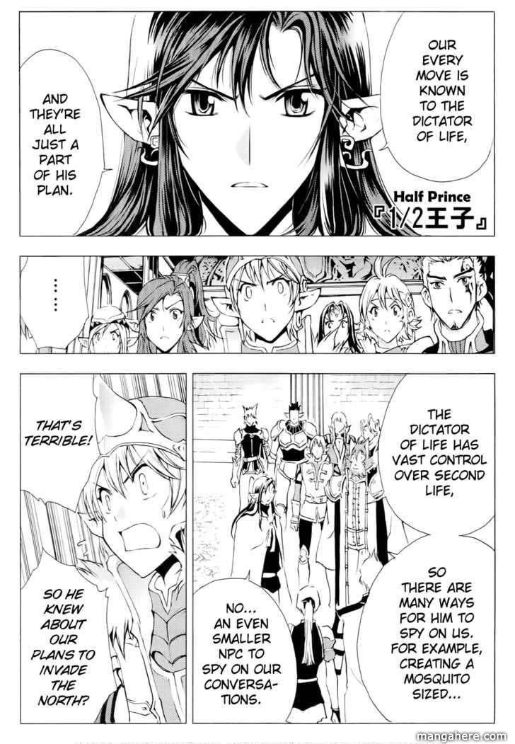 1/2 Prince 51 Page 2