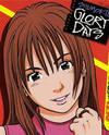 Shimokita Glory Days
