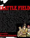 Battle Field