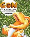 Gon Selection