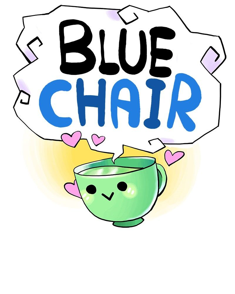 Bluechair 425 Page 2
