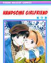 Handsome Girlfriend