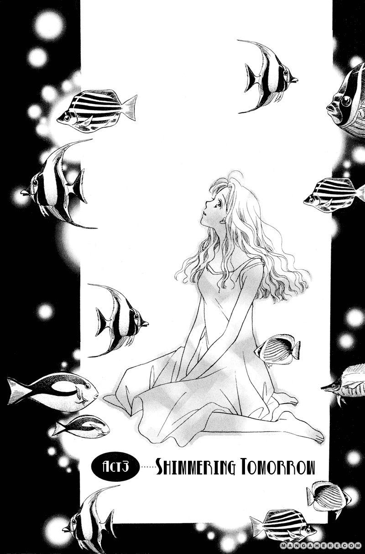 Ningyo no Namida 3 Page 2