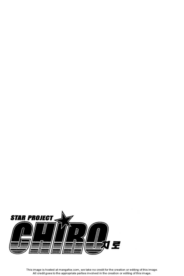 Chiro Star Project 20 Page 2