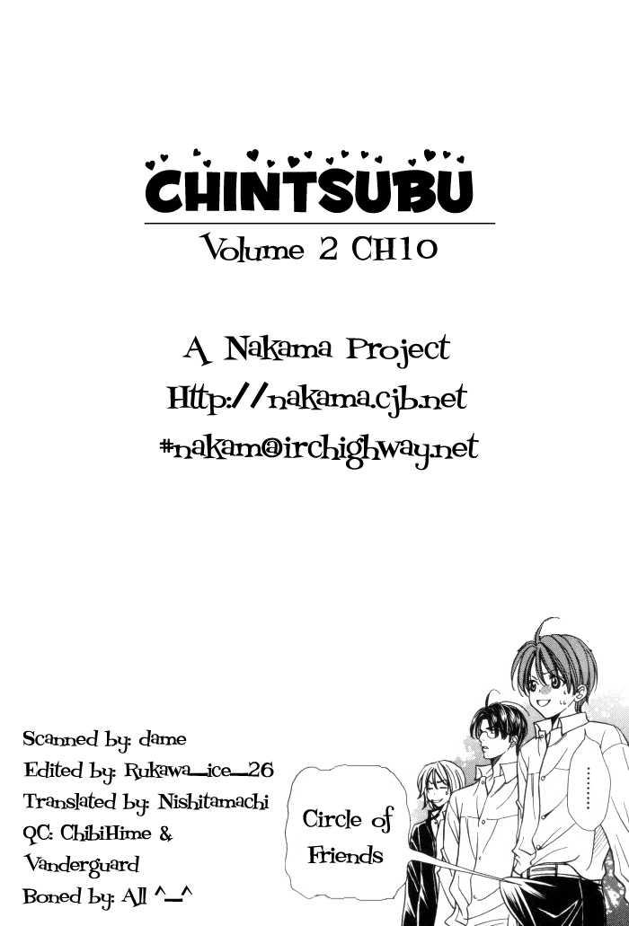 Chintsubu 10 Page 2