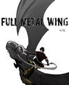 Full Metal Wing