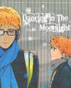 Haikyu!! dj - Dancing in the Moonlight