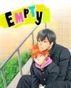 Haikyu!! dj - Empty