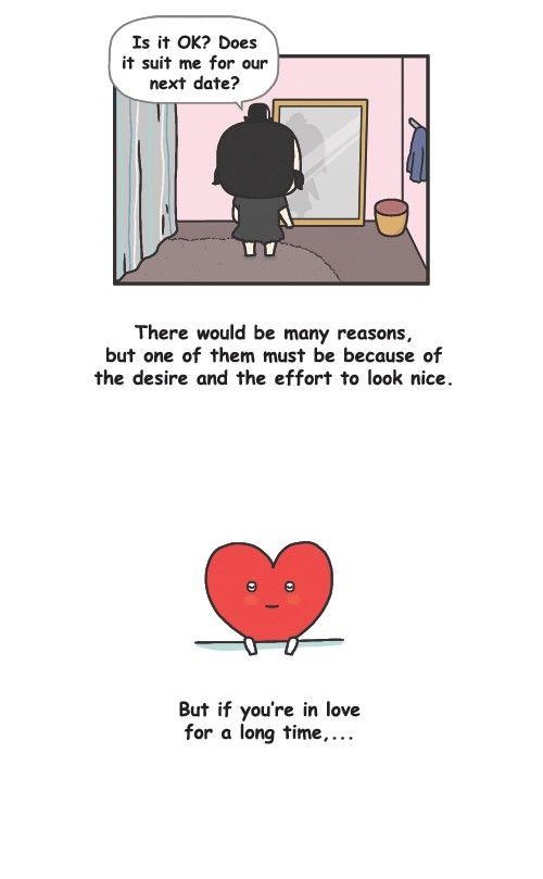 Penguin Loves Mev 297 Page 2