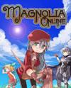 Magnolia Online