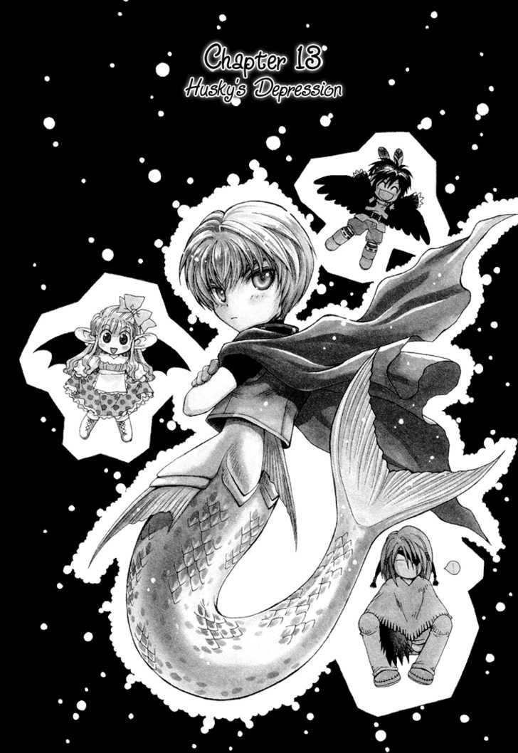 +Anima 13 Page 1