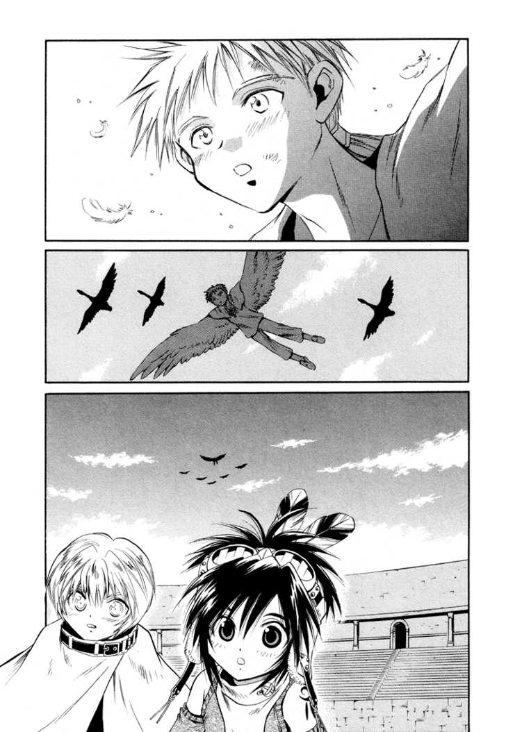 +Anima 19 Page 3