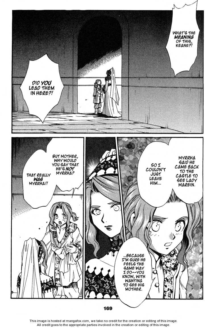 +Anima 44 Page 1