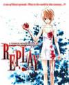 Replay (TACHIBANA Yutaka)