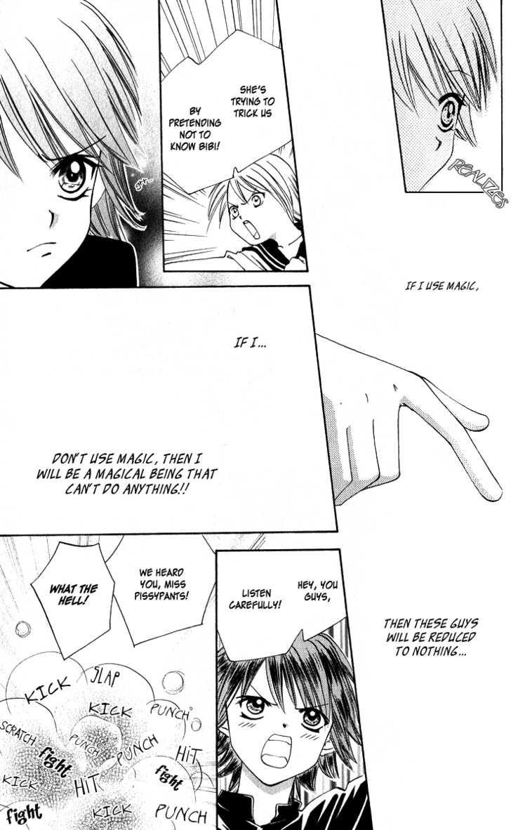Gaba Kawa 3 Page 1