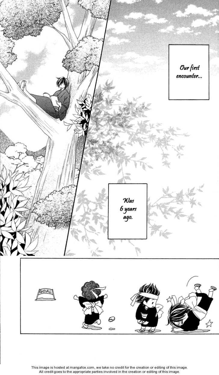 Black Bird 15 Page 2