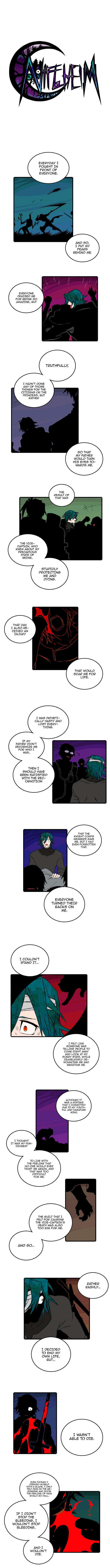 Niflheim 62 Page 2