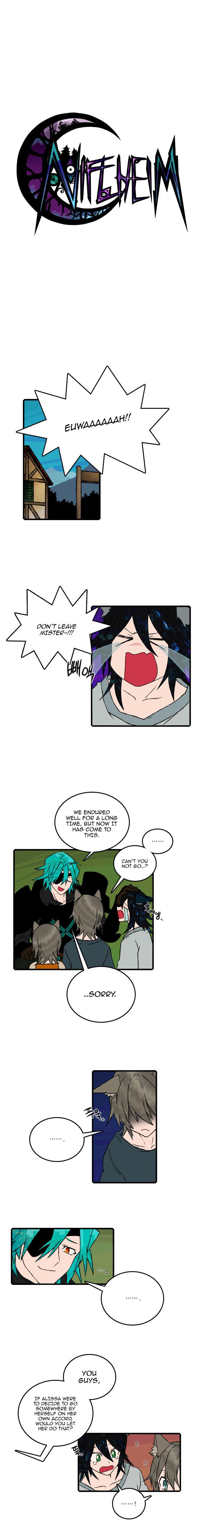 Niflheim 65 Page 2