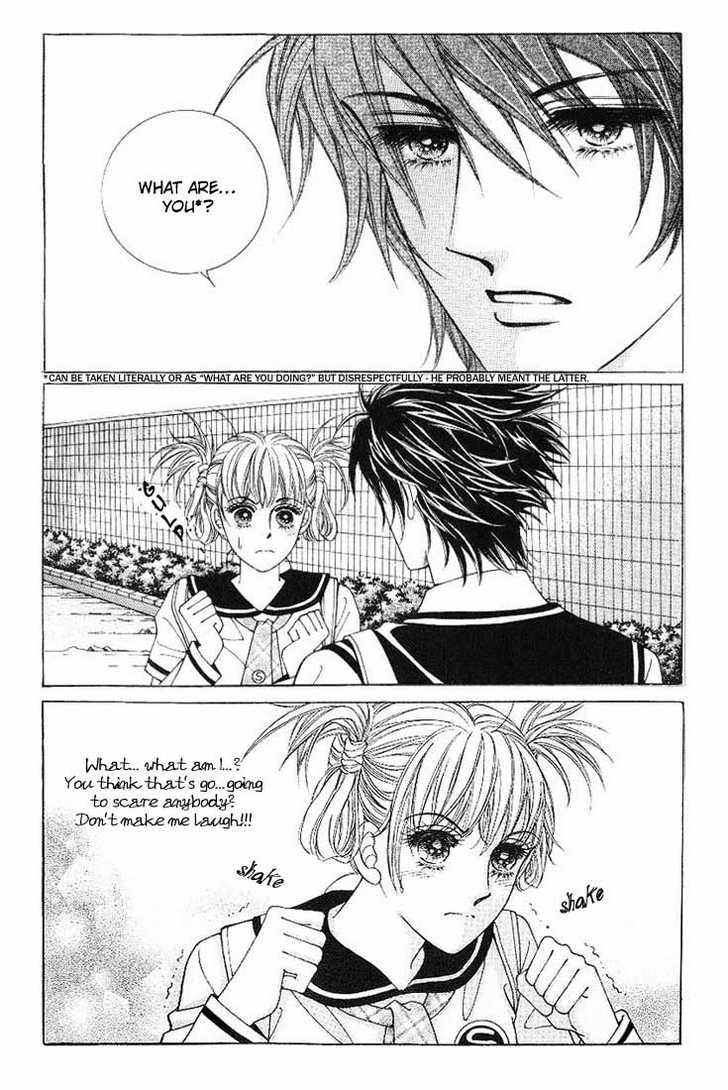 Honggane 6 Page 4