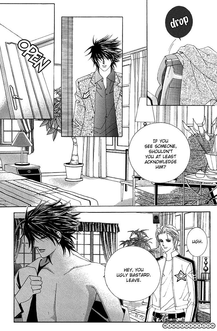 Honggane 45 Page 3