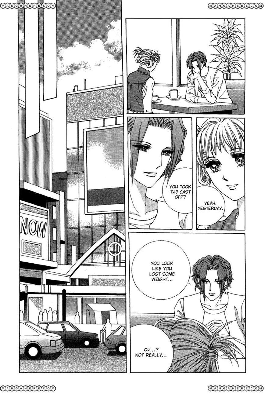Honggane 56 Page 2