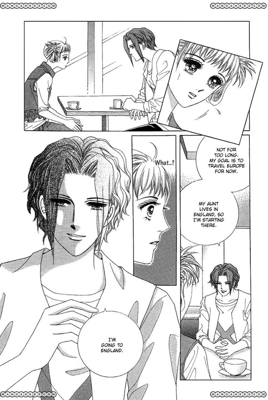 Honggane 56 Page 3