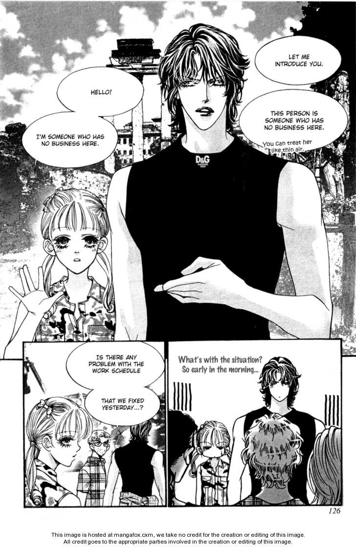 Ingenuo 5 Page 2