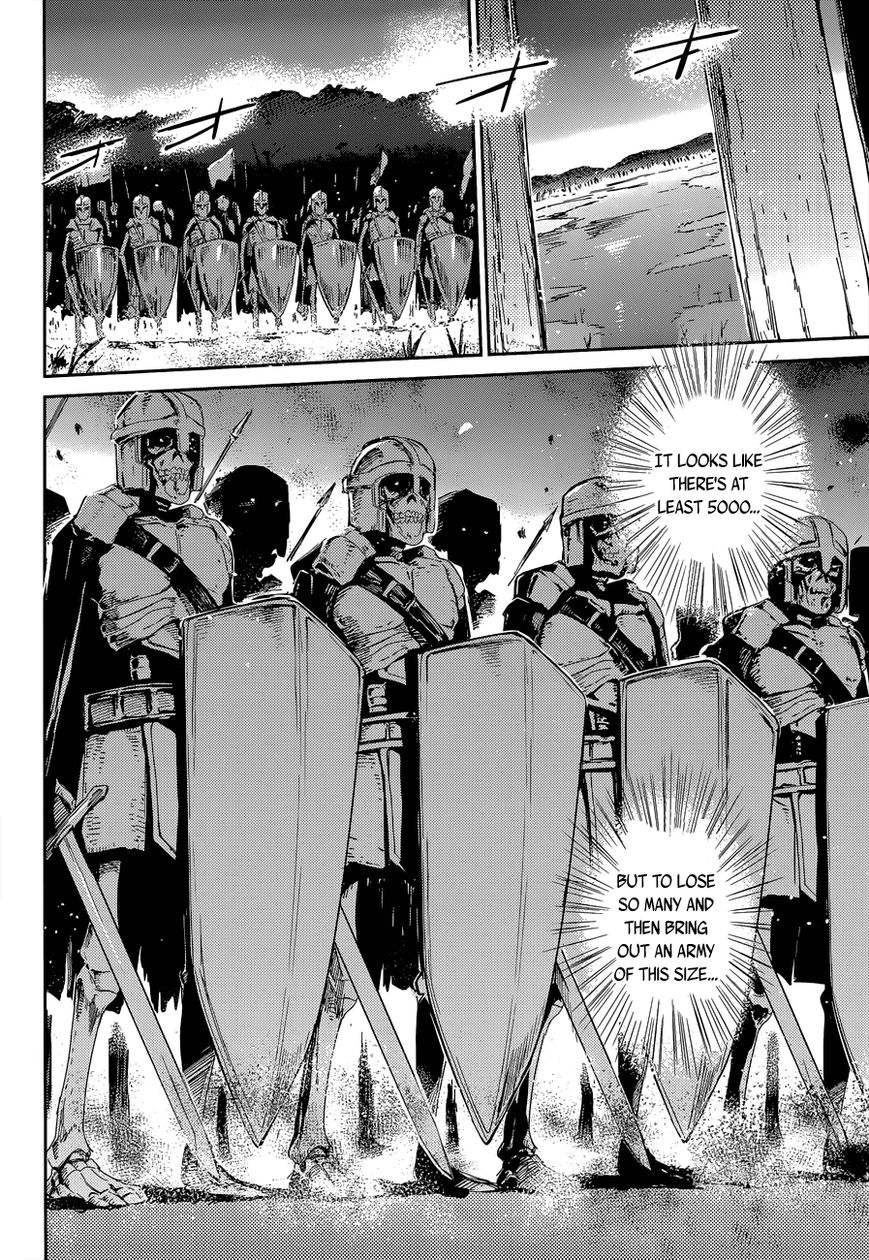 Overlord 24 Page 2