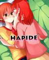 Love Live! dj - Hapide