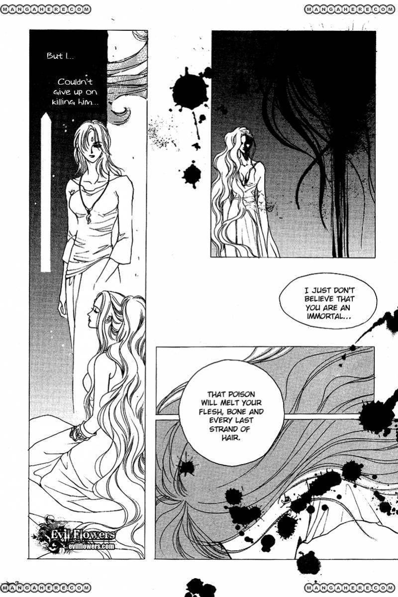 Masca 30 Page 3