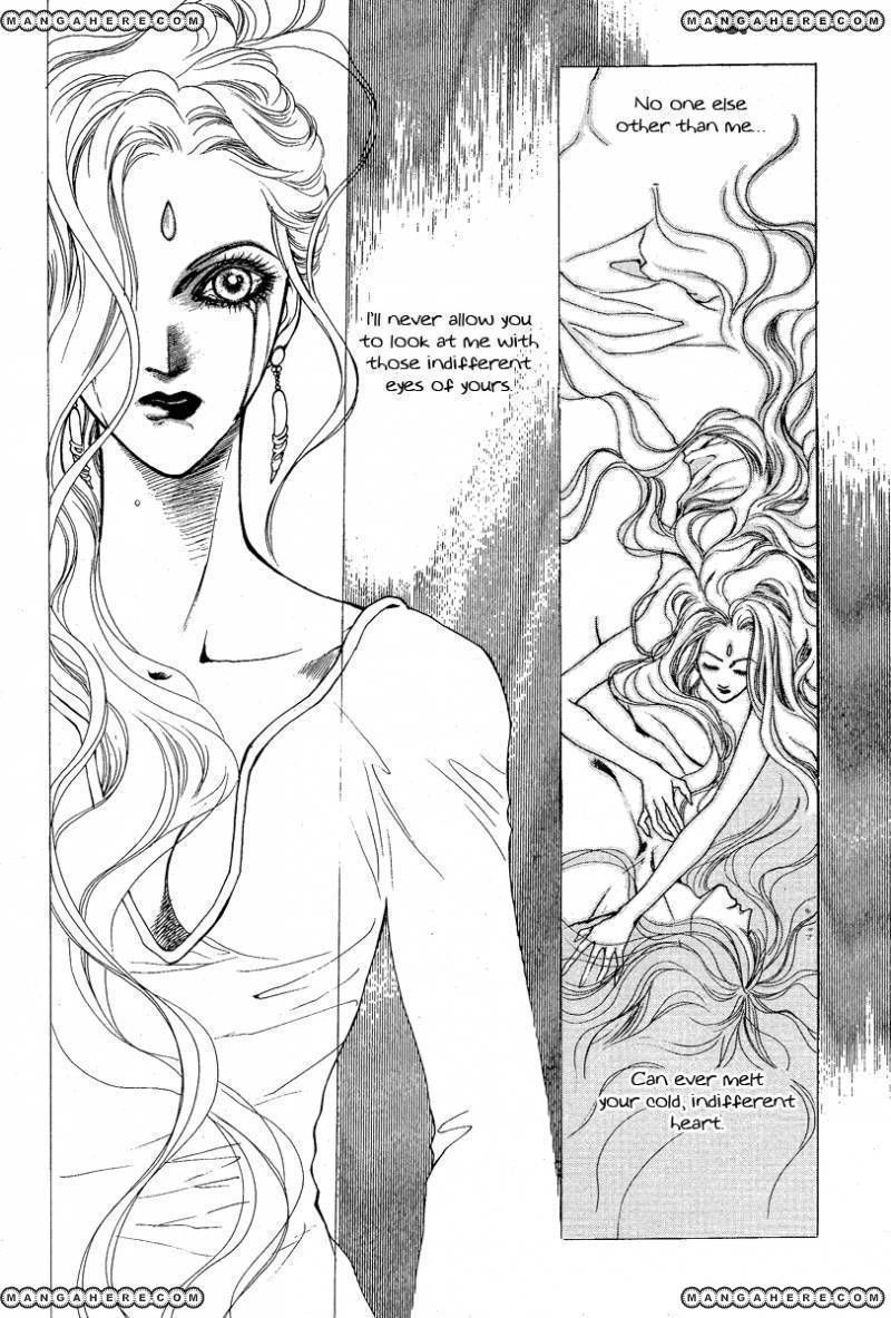 Masca 30 Page 4