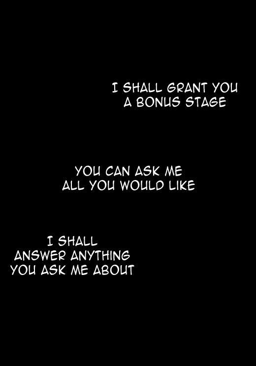 Momogumi Plus Senki 83 Page 2