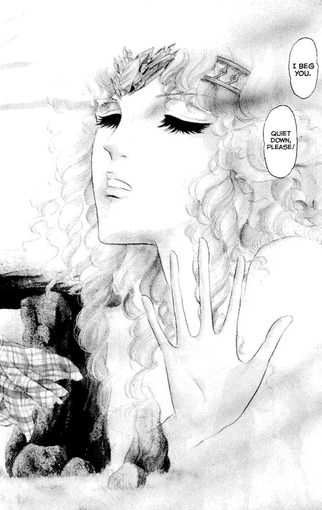 Crystal Dragon 7 Page 2