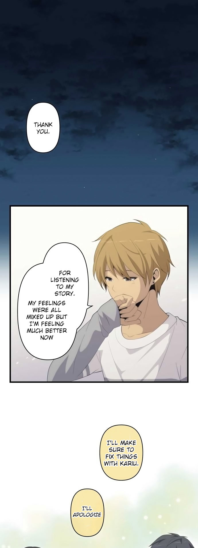 ReLIFE 171 Page 1